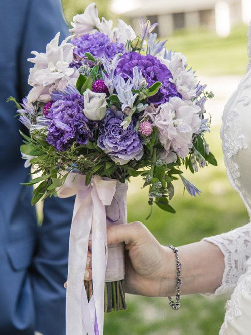 Biżuteria idodatki ślubne